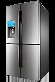 ремонт холодильников на дому в воронеже