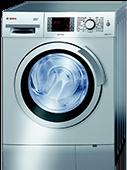 ремонт стиральных машин на дому в воронеже