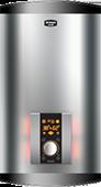 ремонт водонагревателей на дому в воронеже